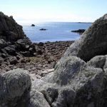 From St Agnes